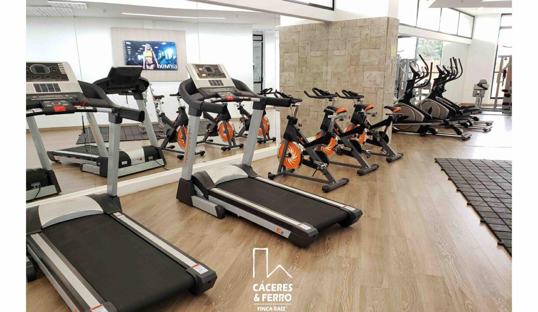 CaceresyFerroInmobiliaria-Caceres-Ferro-Inmobiliaria-CyF-Suba-Puente-Largo-Apartamento-Arriendo-22701-16