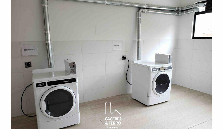 CaceresyFerroInmobiliaria-Caceres-Ferro-Inmobiliaria-CyF-Suba-Puente-Largo-Apartamento-Arriendo-22701-18