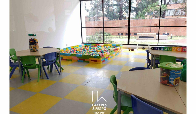 CaceresyFerroInmobiliaria-Caceres-Ferro-Inmobiliaria-CyF-Suba-Puente-Largo-Apartamento-Arriendo-22701-19