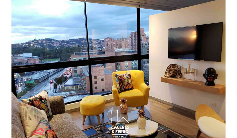 CaceresyFerroInmobiliaria-Caceres-Ferro-Inmobiliaria-CyF-Suba-Puente-Largo-Apartamento-Arriendo-22701-2