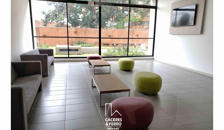 CaceresyFerroInmobiliaria-Caceres-Ferro-Inmobiliaria-CyF-Suba-Puente-Largo-Apartamento-Arriendo-22701-20