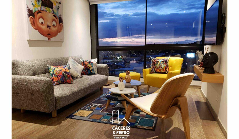 CaceresyFerroInmobiliaria-Caceres-Ferro-Inmobiliaria-CyF-Suba-Puente-Largo-Apartamento-Arriendo-22701-3