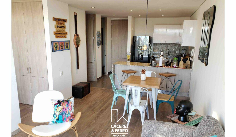 CaceresyFerroInmobiliaria-Caceres-Ferro-Inmobiliaria-CyF-Suba-Puente-Largo-Apartamento-Arriendo-22701-5