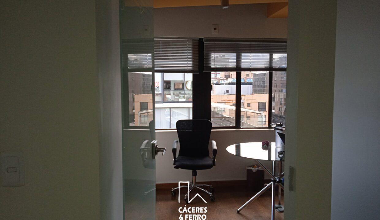 CaceresyFerroInmobiliaria-Caceres-Ferro-Inmobiliaria-CyF-Usaquen-Chico-Norte-Oficina-Comercial-Arriendo-22710-5