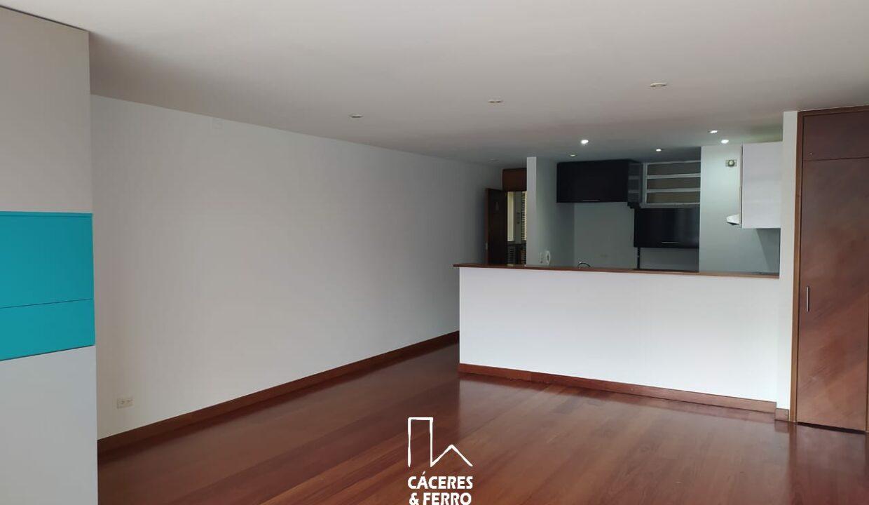 CaceresyFerroInmobiliaria-Caceres-Ferro-Inmobiliaria-CyF-Usaquen-San-Patricio-Apartamento-Arriendo-22700-1