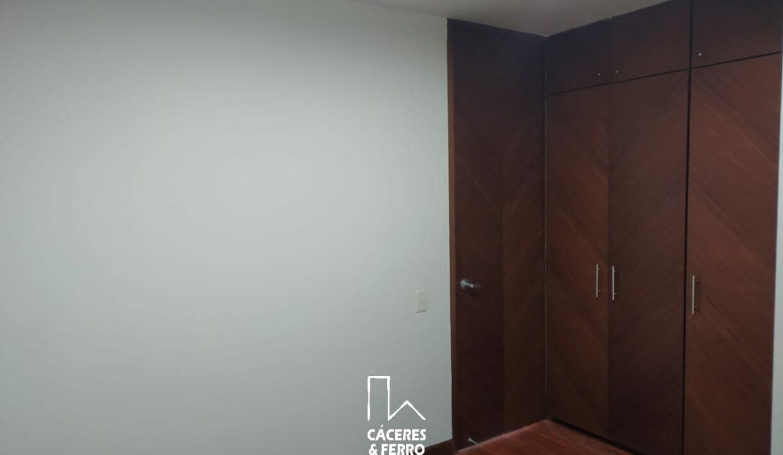 CaceresyFerroInmobiliaria-Caceres-Ferro-Inmobiliaria-CyF-Usaquen-San-Patricio-Apartamento-Arriendo-22700-11