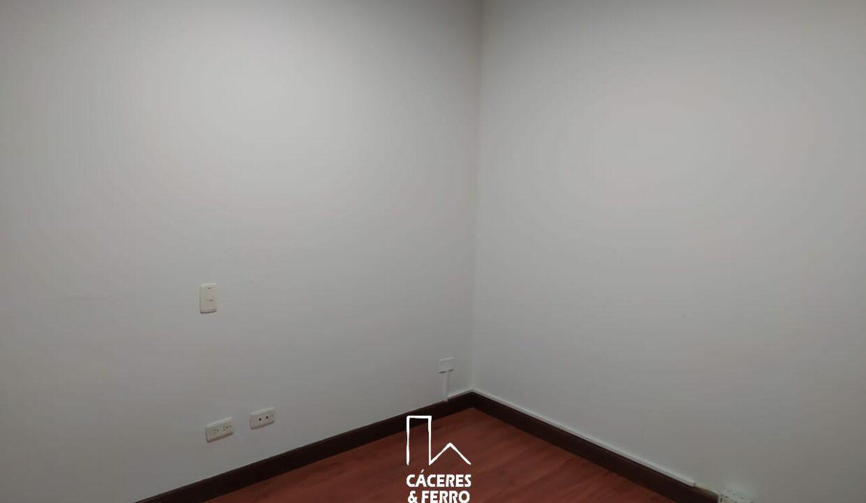 CaceresyFerroInmobiliaria-Caceres-Ferro-Inmobiliaria-CyF-Usaquen-San-Patricio-Apartamento-Arriendo-22700-13
