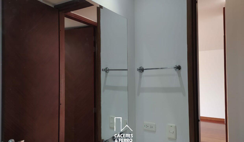 CaceresyFerroInmobiliaria-Caceres-Ferro-Inmobiliaria-CyF-Usaquen-San-Patricio-Apartamento-Arriendo-22700-15