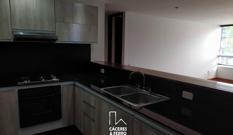 CaceresyFerroInmobiliaria-Caceres-Ferro-Inmobiliaria-CyF-Usaquen-San-Patricio-Apartamento-Arriendo-22700-3