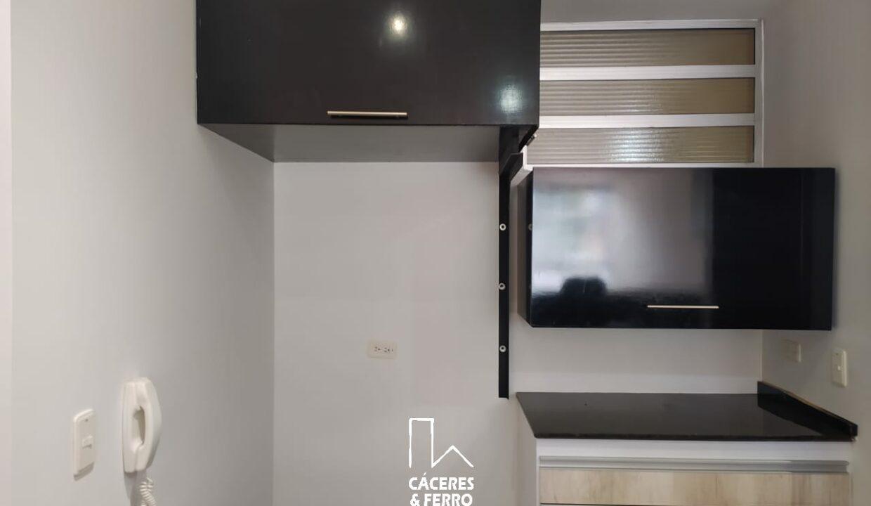 CaceresyFerroInmobiliaria-Caceres-Ferro-Inmobiliaria-CyF-Usaquen-San-Patricio-Apartamento-Arriendo-22700-4