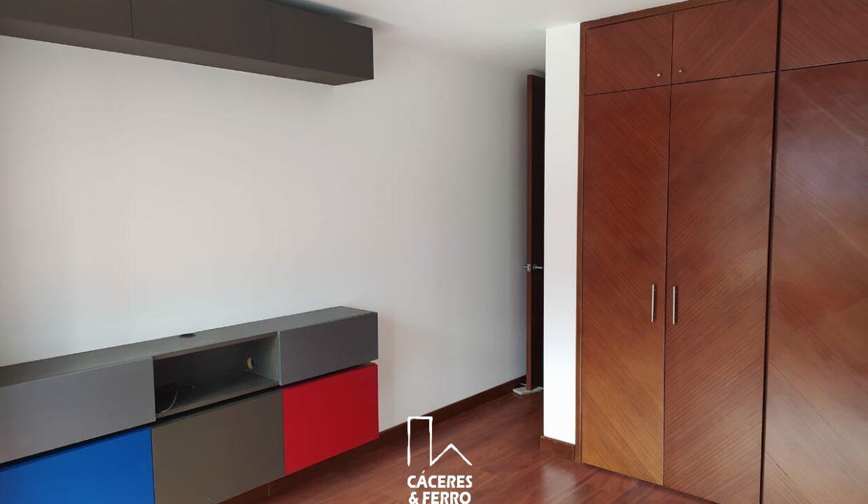 CaceresyFerroInmobiliaria-Caceres-Ferro-Inmobiliaria-CyF-Usaquen-San-Patricio-Apartamento-Arriendo-22700-7