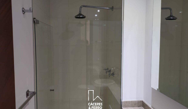 CaceresyFerroInmobiliaria-Caceres-Ferro-Inmobiliaria-CyF-Usaquen-San-Patricio-Apartamento-Arriendo-22700-9