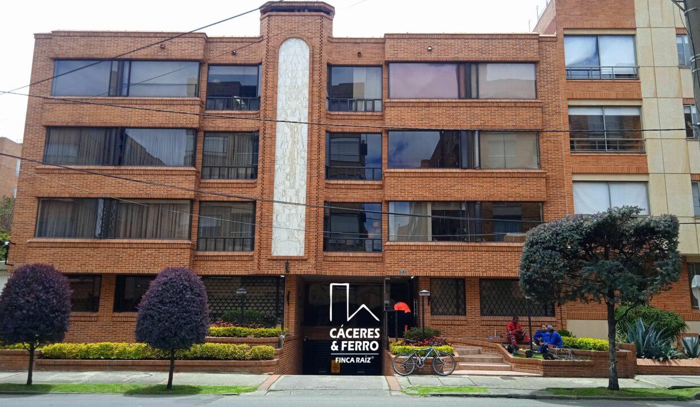 CaceresyFerroInmobiliaria-Caceres-Ferro-Inmobiliaria-CyF-Usaquen-San-Patricio-Apartamento-Arriendo-22707-1