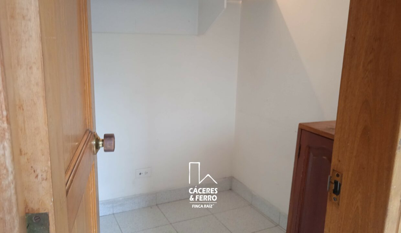 CaceresyFerroInmobiliaria-Caceres-Ferro-Inmobiliaria-CyF-Usaquen-San-Patricio-Apartamento-Arriendo-22707-11