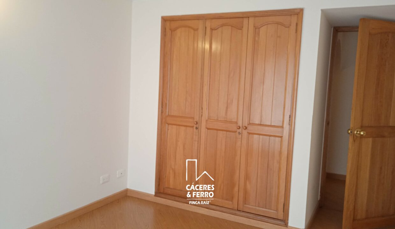 CaceresyFerroInmobiliaria-Caceres-Ferro-Inmobiliaria-CyF-Usaquen-San-Patricio-Apartamento-Arriendo-22707-12