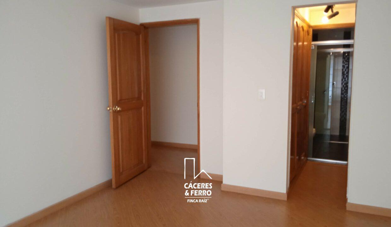 CaceresyFerroInmobiliaria-Caceres-Ferro-Inmobiliaria-CyF-Usaquen-San-Patricio-Apartamento-Arriendo-22707-13