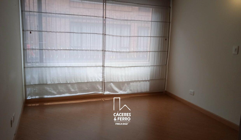 CaceresyFerroInmobiliaria-Caceres-Ferro-Inmobiliaria-CyF-Usaquen-San-Patricio-Apartamento-Arriendo-22707-14