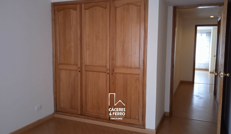 CaceresyFerroInmobiliaria-Caceres-Ferro-Inmobiliaria-CyF-Usaquen-San-Patricio-Apartamento-Arriendo-22707-16
