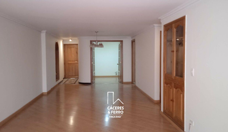 CaceresyFerroInmobiliaria-Caceres-Ferro-Inmobiliaria-CyF-Usaquen-San-Patricio-Apartamento-Arriendo-22707-17