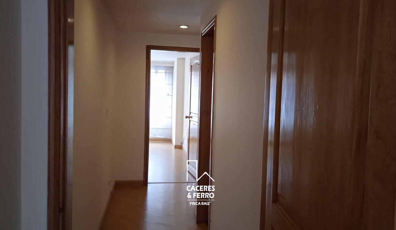 CaceresyFerroInmobiliaria-Caceres-Ferro-Inmobiliaria-CyF-Usaquen-San-Patricio-Apartamento-Arriendo-22707-18