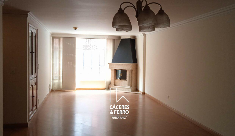 CaceresyFerroInmobiliaria-Caceres-Ferro-Inmobiliaria-CyF-Usaquen-San-Patricio-Apartamento-Arriendo-22707-3