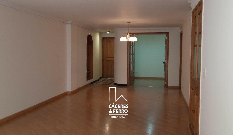 CaceresyFerroInmobiliaria-Caceres-Ferro-Inmobiliaria-CyF-Usaquen-San-Patricio-Apartamento-Arriendo-22707-5
