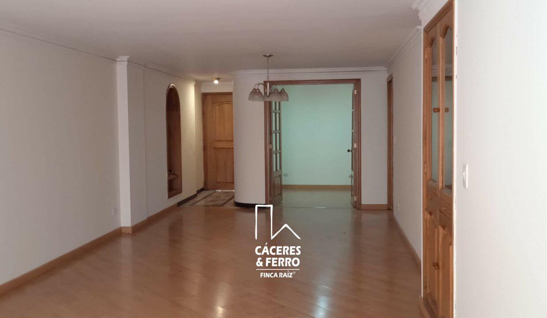 CaceresyFerroInmobiliaria-Caceres-Ferro-Inmobiliaria-CyF-Usaquen-San-Patricio-Apartamento-Arriendo-22707-6