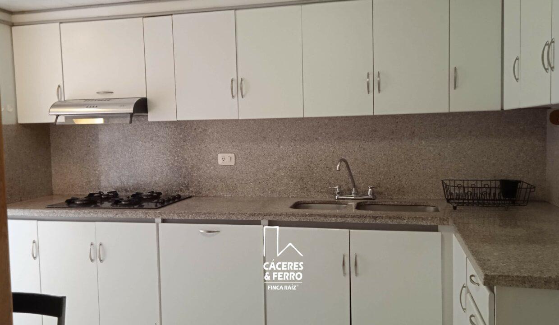 CaceresyFerroInmobiliaria-Caceres-Ferro-Inmobiliaria-CyF-Usaquen-San-Patricio-Apartamento-Arriendo-22707-7