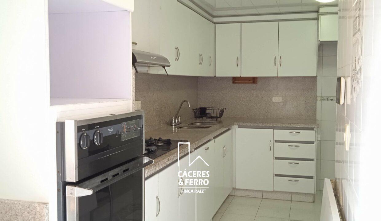 CaceresyFerroInmobiliaria-Caceres-Ferro-Inmobiliaria-CyF-Usaquen-San-Patricio-Apartamento-Arriendo-22707-8