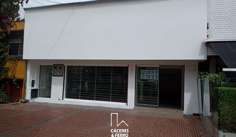 CaceresyFerroInmobiliaria-Caceres-Ferro-Inmobiliaria-CyF-Usaquen-Santa-Barbara-Local-Arriendo-22691-1