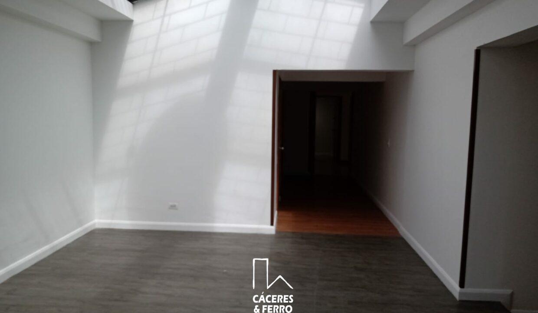 CaceresyFerroInmobiliaria-Caceres-Ferro-Inmobiliaria-CyF-Usaquen-Santa-Barbara-Local-Arriendo-22691-10