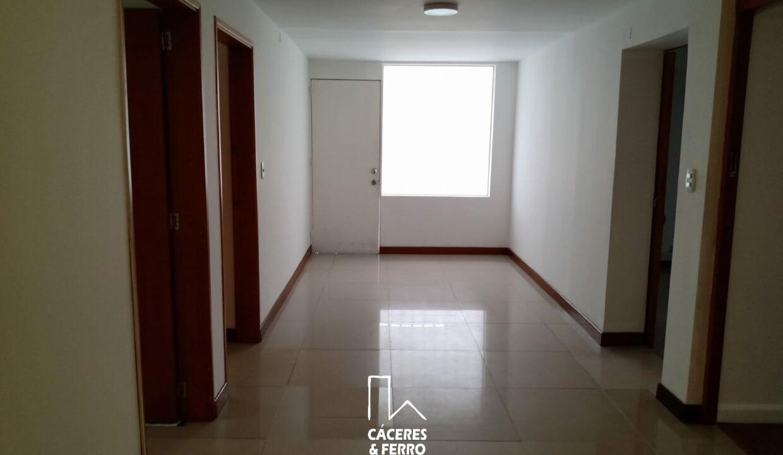 CaceresyFerroInmobiliaria-Caceres-Ferro-Inmobiliaria-CyF-Usaquen-Santa-Barbara-Local-Arriendo-22691-11