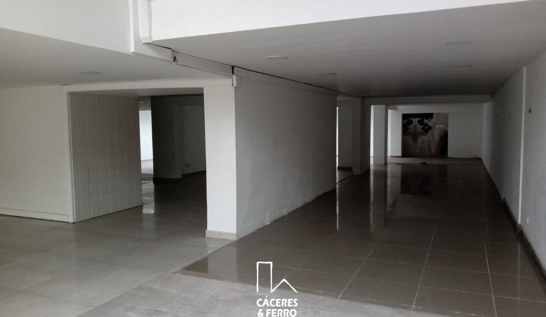 CaceresyFerroInmobiliaria-Caceres-Ferro-Inmobiliaria-CyF-Usaquen-Santa-Barbara-Local-Arriendo-22691-12