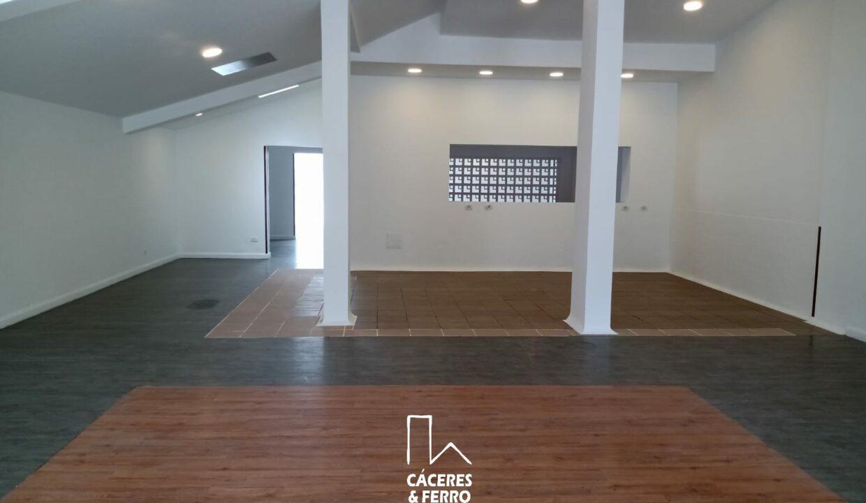 CaceresyFerroInmobiliaria-Caceres-Ferro-Inmobiliaria-CyF-Usaquen-Santa-Barbara-Local-Arriendo-22691-4