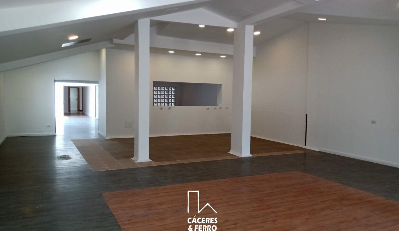 CaceresyFerroInmobiliaria-Caceres-Ferro-Inmobiliaria-CyF-Usaquen-Santa-Barbara-Local-Arriendo-22691-5