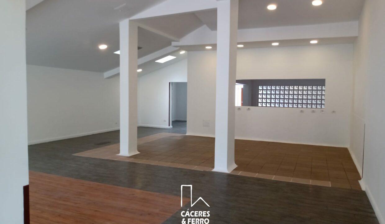 CaceresyFerroInmobiliaria-Caceres-Ferro-Inmobiliaria-CyF-Usaquen-Santa-Barbara-Local-Arriendo-22691-6
