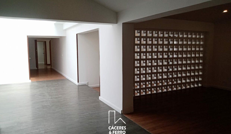 CaceresyFerroInmobiliaria-Caceres-Ferro-Inmobiliaria-CyF-Usaquen-Santa-Barbara-Local-Arriendo-22691-7