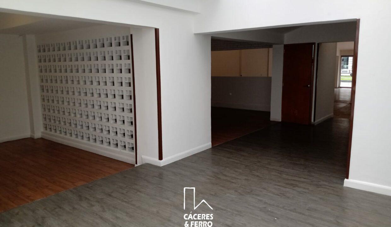 CaceresyFerroInmobiliaria-Caceres-Ferro-Inmobiliaria-CyF-Usaquen-Santa-Barbara-Local-Arriendo-22691-8