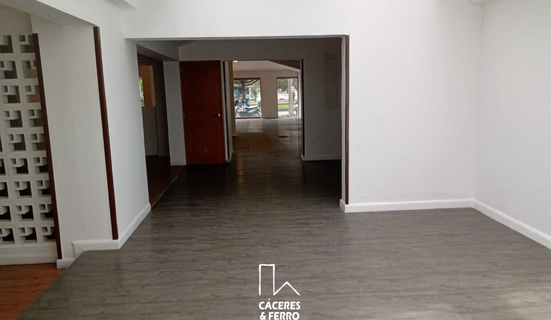 CaceresyFerroInmobiliaria-Caceres-Ferro-Inmobiliaria-CyF-Usaquen-Santa-Barbara-Local-Arriendo-22691-9