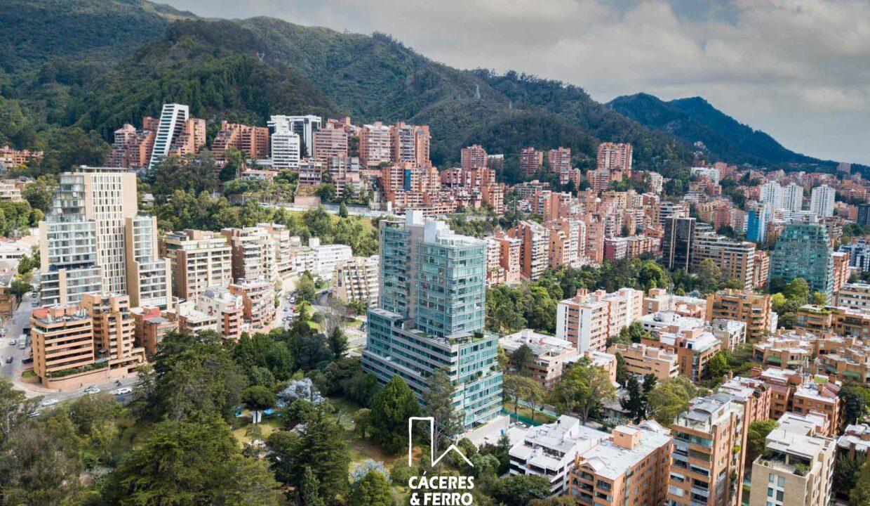CaceresyFerroInmobiliaria-Caceres-Ferro-Inmobiliaria-CyF-Chapinero-Chico-Norte-Apartamento-Venta-1