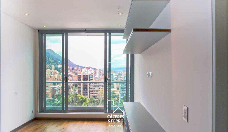 CaceresyFerroInmobiliaria-Caceres-Ferro-Inmobiliaria-CyF-Chapinero-Chico-Norte-Apartamento-Venta-13