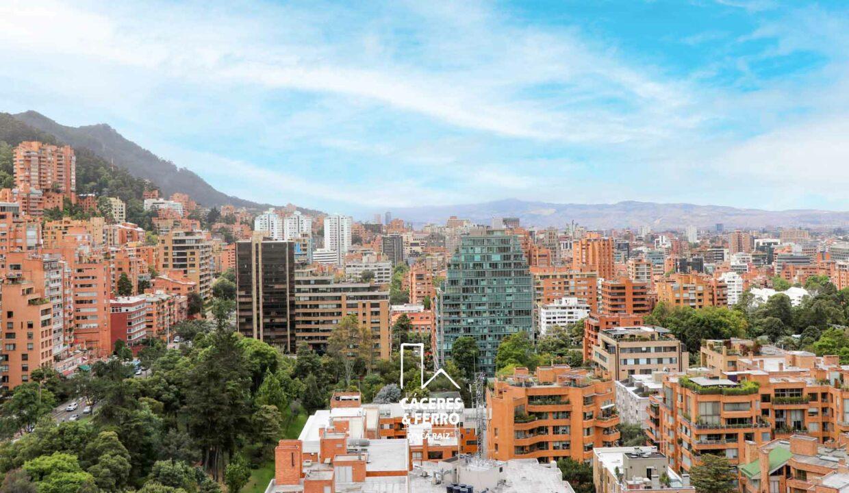 CaceresyFerroInmobiliaria-Caceres-Ferro-Inmobiliaria-CyF-Chapinero-Chico-Norte-Apartamento-Venta-14