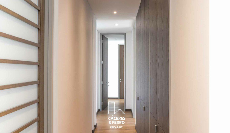 CaceresyFerroInmobiliaria-Caceres-Ferro-Inmobiliaria-CyF-Chapinero-Chico-Norte-Apartamento-Venta-15