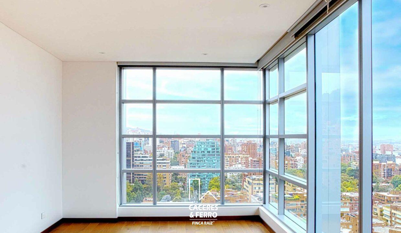 CaceresyFerroInmobiliaria-Caceres-Ferro-Inmobiliaria-CyF-Chapinero-Chico-Norte-Apartamento-Venta-16