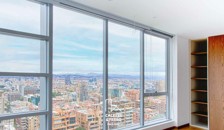 CaceresyFerroInmobiliaria-Caceres-Ferro-Inmobiliaria-CyF-Chapinero-Chico-Norte-Apartamento-Venta-17