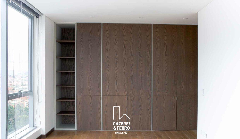 CaceresyFerroInmobiliaria-Caceres-Ferro-Inmobiliaria-CyF-Chapinero-Chico-Norte-Apartamento-Venta-18