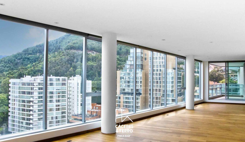 CaceresyFerroInmobiliaria-Caceres-Ferro-Inmobiliaria-CyF-Chapinero-Chico-Norte-Apartamento-Venta-2
