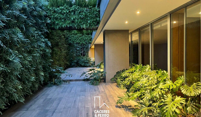 CaceresyFerroInmobiliaria-Caceres-Ferro-Inmobiliaria-CyF-Chapinero-Chico-Norte-Apartamento-Venta-20