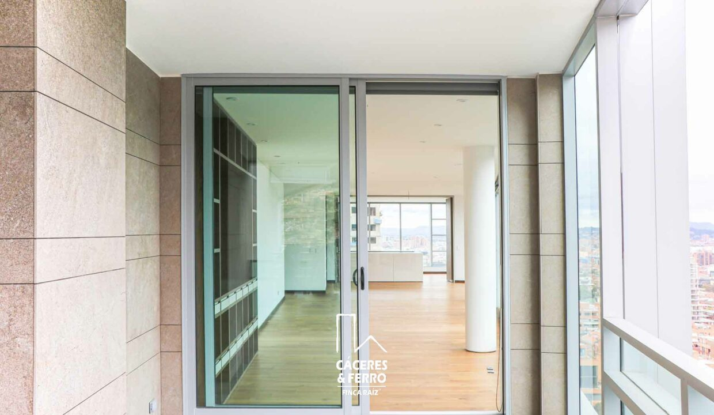 CaceresyFerroInmobiliaria-Caceres-Ferro-Inmobiliaria-CyF-Chapinero-Chico-Norte-Apartamento-Venta-4