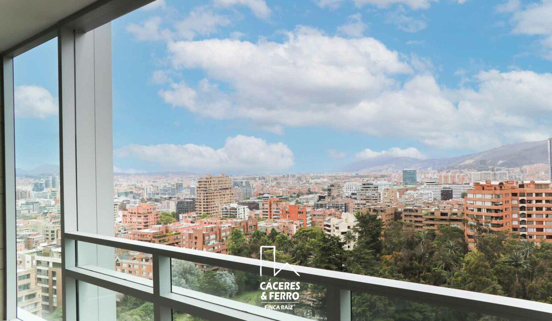 CaceresyFerroInmobiliaria-Caceres-Ferro-Inmobiliaria-CyF-Chapinero-Chico-Norte-Apartamento-Venta-5